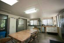 BOAMBEE 4 BRM  AIR CON 2 STOREY 2 Kitchen HOUSE Coffs Harbour Coffs Harbour City Preview