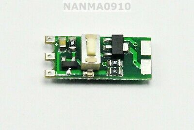 Power Circuit Driver Pcb Board For Green Red Ir Laser Diode 532nm 650nm 980nm
