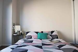SUBLET - September Rent in Spotswood Spotswood Hobsons Bay Area Preview