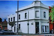 Fitzroy North No bills wifi included Couples OK 15min to city Fitzroy North Yarra Area Preview