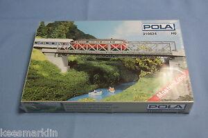 POLA-310624-Box-Girder-Bridge-HO-Un-Build-KIT