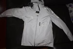 WHITE NIKE ACG 2-IN-1 JACKET GORE-TEX LARGE Haymarket Inner Sydney Preview