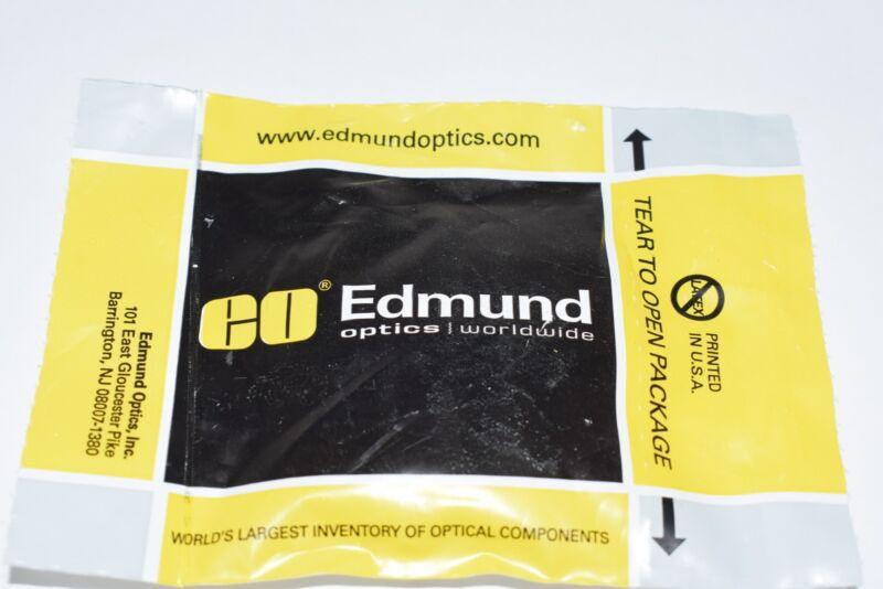 NEW EO EDMUND OPTICS Lens 64588 ASP PLAS 1.0 IN R162168-09205
