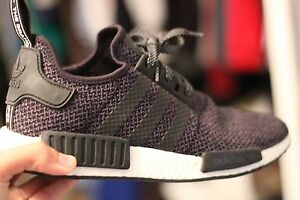 CHAMPS EXCLUSIVE NMD