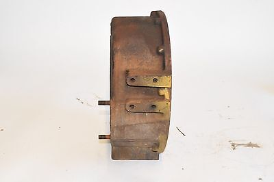 Lombardini 11ld - 3 Air Cooled Industrial Water Pump Bell Housing