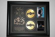 Pink Floyd Memerobilia Helensvale Gold Coast North Preview
