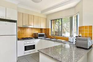 14/2-4 Francis Street, Dee Why Dee Why Manly Area Preview