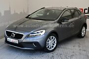 Volvo V 40 2.0T Cross Country Plus 4x4 AWD