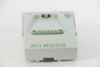 Leica Grx1200 Pro Gnss Reference High Performance Smarttrack Gps Receiver
