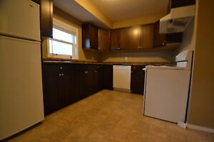 Renovated 2bed+Loft By Donwtown Regina