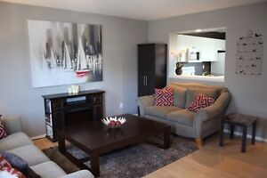 Silverwood Townhome for Sale