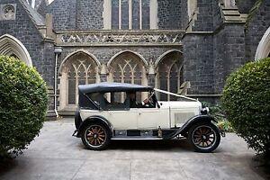Chevrolet 1928 Emerald Cardinia Area Preview