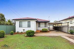 Neat and Tidy home... Mount Druitt Blacktown Area Preview