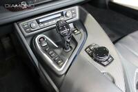 Miniature 12 Voiture American used BMW i8 2017