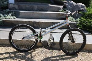 Trials Bike Kijiji In Alberta Buy Sell Save With Canada S