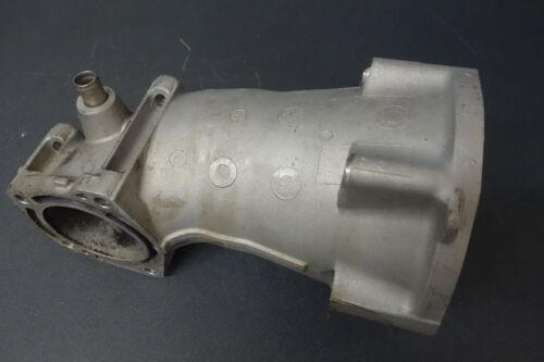 Yamaha OEM Waverunner Exhaust Ring Joint Pipe Muffler GP XL XLT 1200 Models