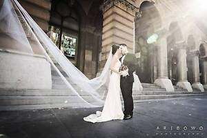 Pre Wedding and Wedding Photography 10 % Off Sydney City Inner Sydney Preview