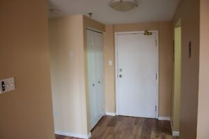 One-Bedroom apartment for rent