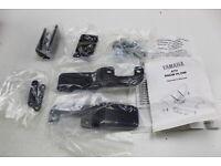 Yamaha OEM New plow mount ABA5GT374000