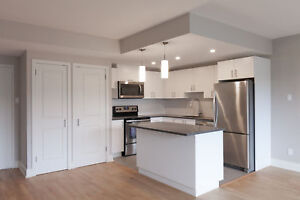 renovated 2 bed 2 bath with washer/dryer - pool gym doorman