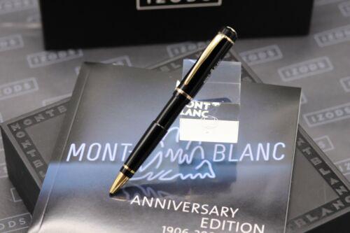 Montblanc 100 Year Anniversary Ballpoint Pen 1