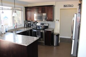 4 BD 2 kitchen Renovated house for rent