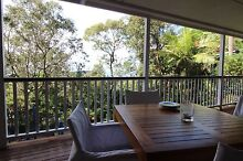 OCEAN VIEWS 2BED AVALON $500 INC BILLS Avalon Pittwater Area Preview