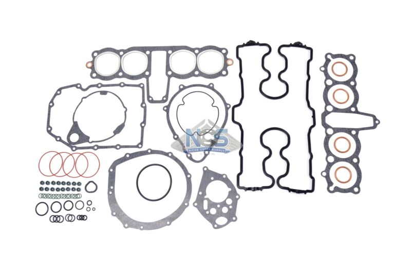 Cb900 Motorcycle Parts Parts And Accessories Engines And Components