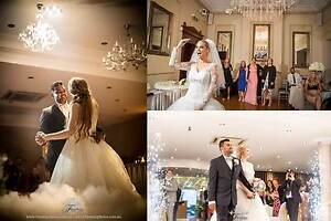 Wedding Photography and Photo Booth Service Lane Cove North Lane Cove Area Preview