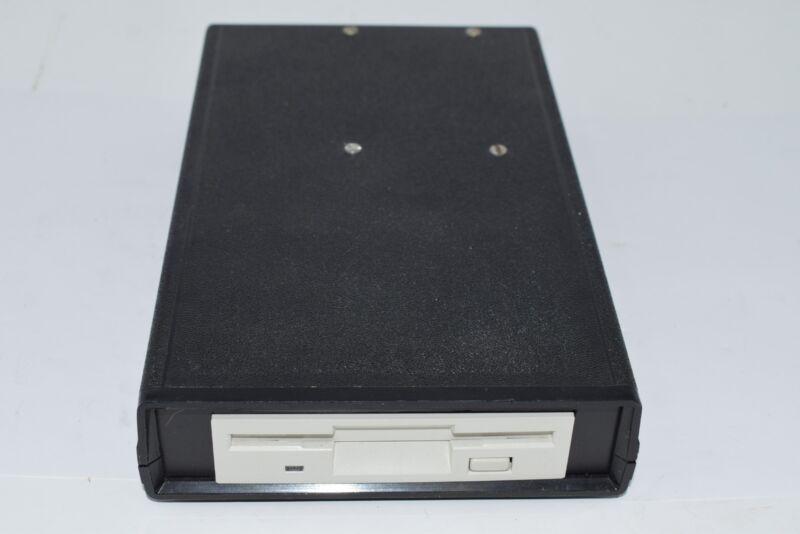 Vintage Machine Floppy Drive 3.5