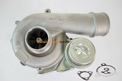 k04 Turbo for Audi S3 Quattro BAM 1.8 L K04-023 Turbocharger 2001 2002 1999 2000