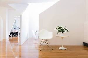 Desks Available! Bright, Creative Space in Surry Hills Warehouse Surry Hills Inner Sydney Preview