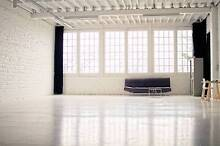 Looking for studio room or small shop to rent Melbourne CBD Melbourne City Preview
