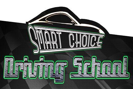 Smart Choice Driving School Baldivis Rockingham Area Preview