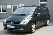 Renault Espace IV 2.0T Privilege*XENON*PANORAMA*1.HAND