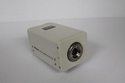 Nikon Dxm1200 Digital Color Microscope Camera