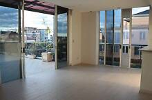 Huge 190sqm 2 Bedroom Penthouse with Tri- Aspect in Wolli Creek Wolli Creek Rockdale Area Preview