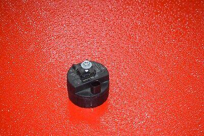 BMW F30 F32 235 335 435 M2 Power Inclination Alarm Sound Siren Control Unit OEM