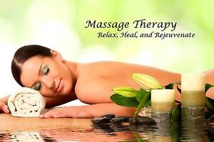 JUST 40$/hr PROMOTIONAL!!! Professional Massage/Physio Therapist Maylands Bayswater Area Preview
