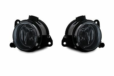 Nebelscheinwerfer, Mercedes W246 Bj. 11-, C204 Bj. 11-, X164 Bj. 06-, W251 Bj. 0