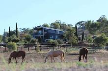 Equestrian Lifestyle – Mountain Park, Toodyay Toodyay Toodyay Area Preview