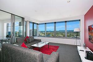 Q1 Surfers Paradise Beach Getaway $1000 per week Sunnybank Brisbane South West Preview
