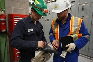 Electrical Safety Maintenance for your company | all Canada