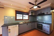 CENTRAL LIVING WITH ALL THE EXTRAS AT ITS BEST! Cranbrook Townsville City Preview