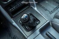 Miniature 20 Coche Americano usado Ford Mustang 1993