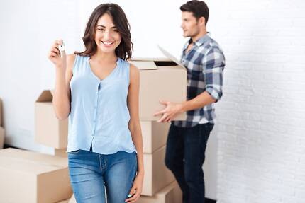 Moving House? Need Boxes Fast?
