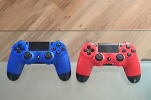 Manette PS4 Play Station 4 Controller