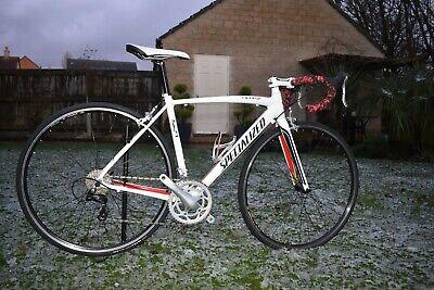 Specialized Allez Sport Road Bike, Small