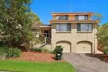 A Great Family Home Wollongong Area Preview