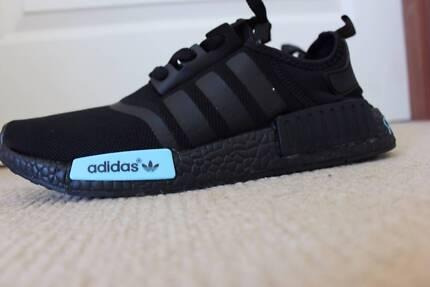 Adidas Yeezy NMD XR1